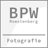 B.P.W. Roestenberg Fotografie